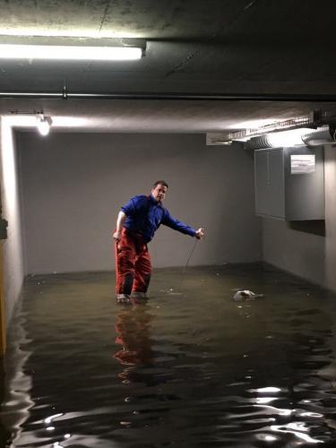17-11-11 Wasser-03